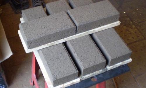 Разделительная смазка для бетона своими руками