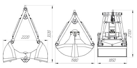 Четырехугольная беседка для дачи своими руками чертежи фото