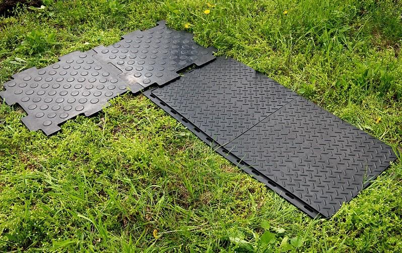 Садовая дорожка своими руками из покрышек фото 485